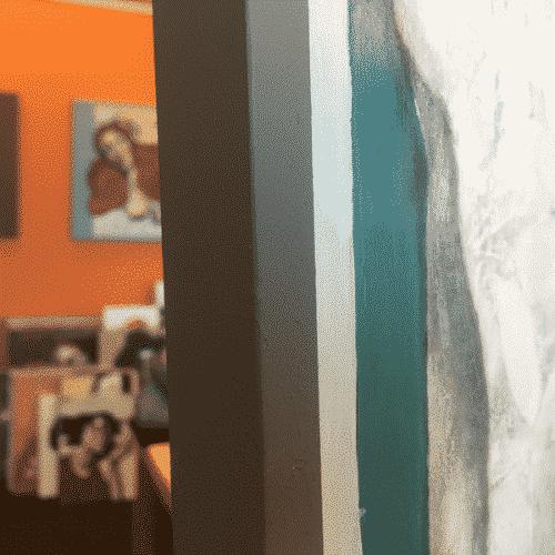 Remembering Matisse